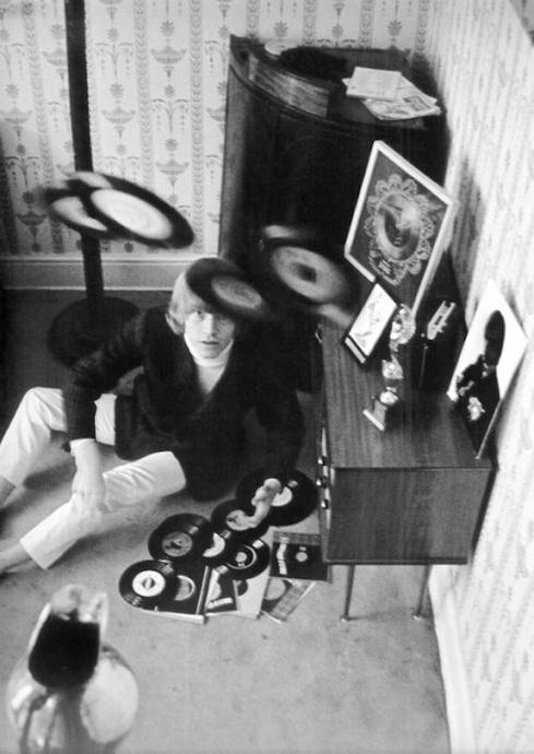 1960s brian jones 6