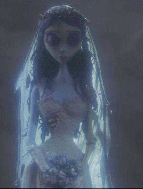 corpse bride 4