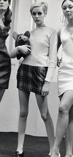 1960s twiggy 286