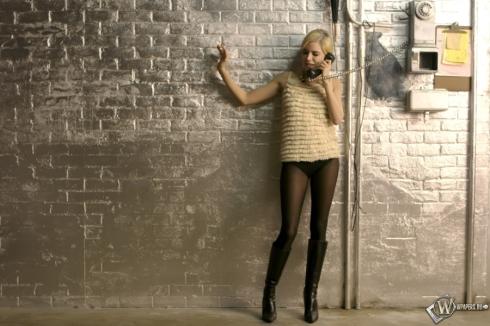 factory girl 22