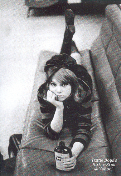 1960s-pattie-boyd-42