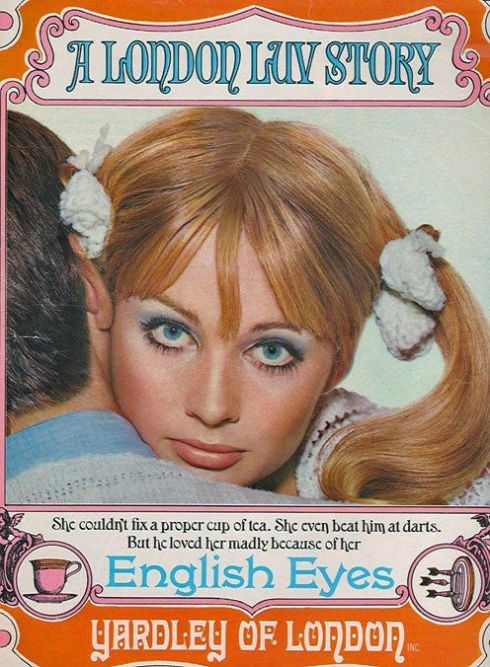 1960s-yardley-of-london-60s-ad-he-loved-her-madly-because-of-her-english-eyes