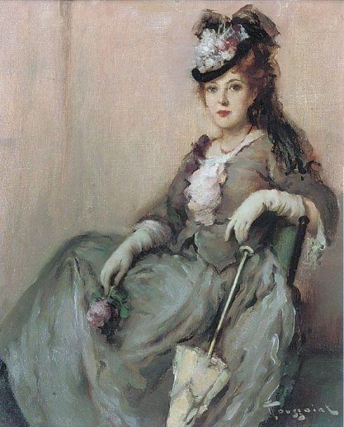 1870s-fernand-toussaint-4