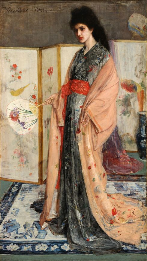 1863-65-james-abbott-mcneill-whistler-le-princesse-du-pays-de-la-porcelaine